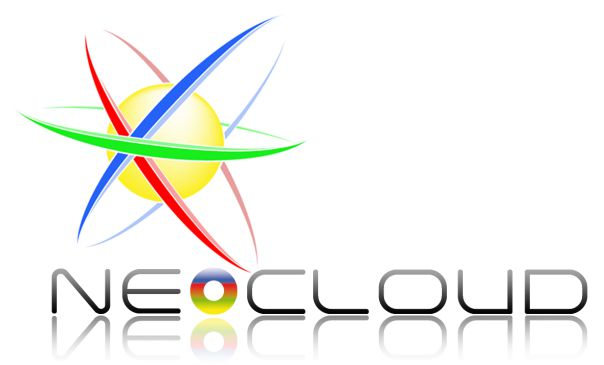 Neocloud - Share Simply